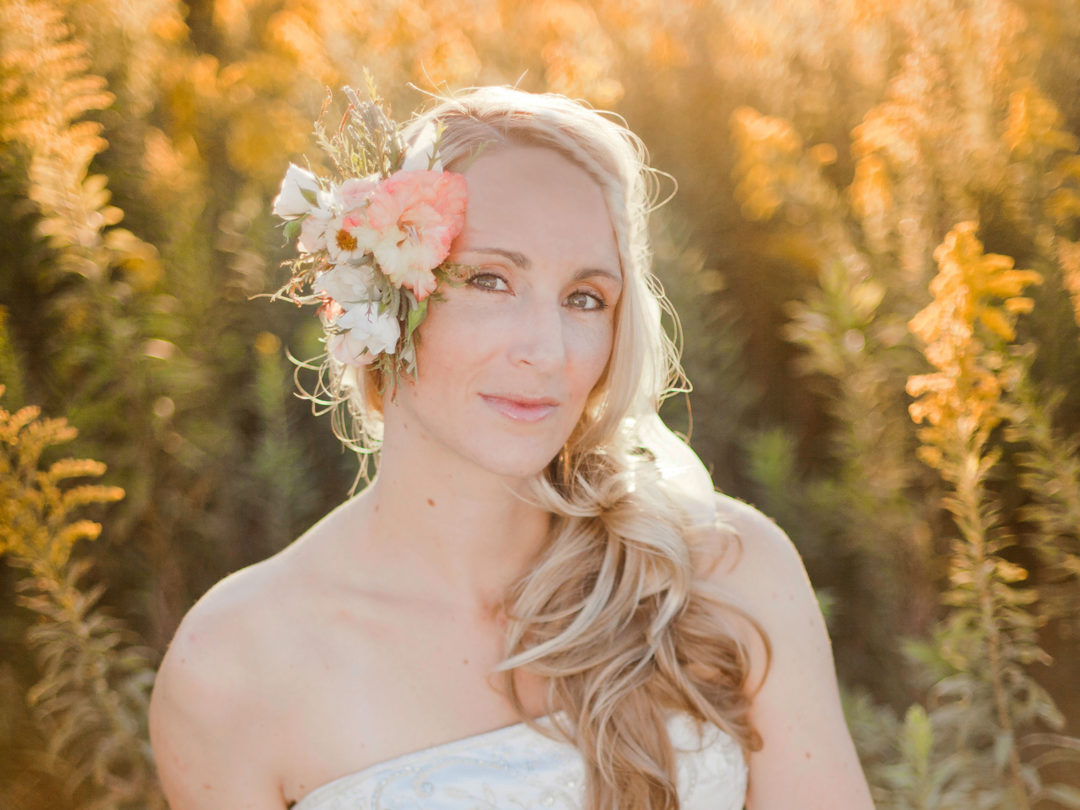 Flower Girl Crown Archives Alluring Blooms